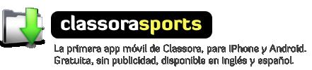 Classora Sports