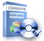 Classora Database