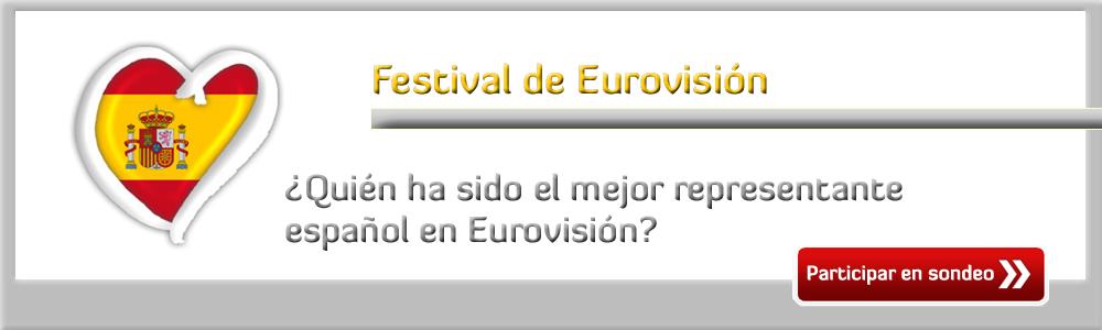 ¿Quién crees que ha sido el mejor representante español?