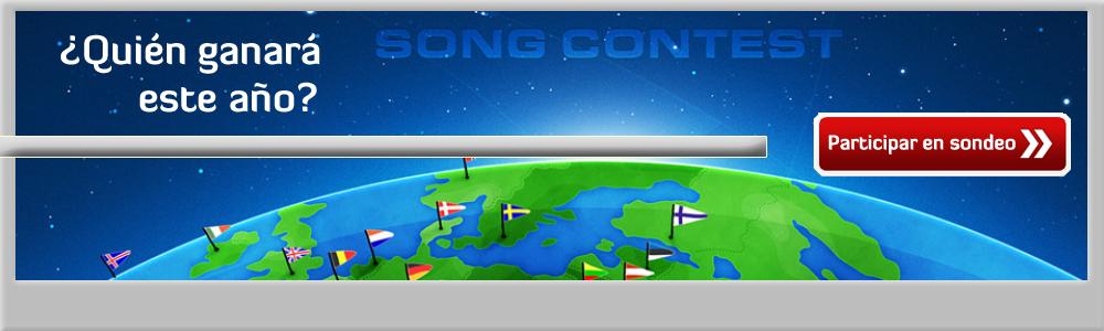 ¿Qué país crees que ganará este año?