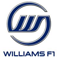 Williams-Toyota