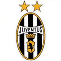 Juventus de Tur�n