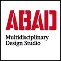 Abad Diseñadores