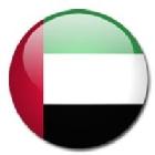 Emiratos �rabes Unidos