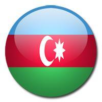 Azerbaiy�n
