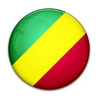 Rep�blica del Congo