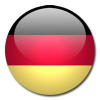 Kreisfreie Stadt Bayreuth