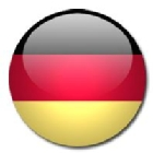 Alemania