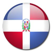 Repblica Dominicana