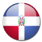 Rep�blica Dominicana