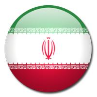 Irán (País)