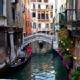 italia_2012_09_03_02_10_47.jpg