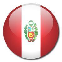 Provincia de Trujillo