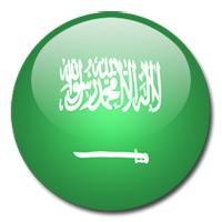 Arabia Saud