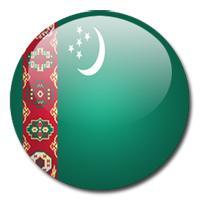 Turkmenist�n