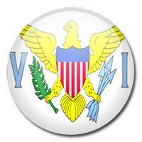 Islas Vírgenes de los Estados Unidos