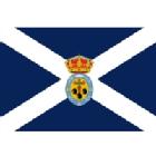 Provincia de Santa Cruz de Tenerife