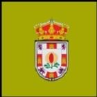 Provincia de Granada