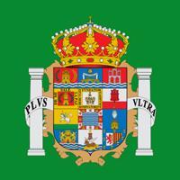 Provincia de Cádiz