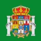 Provincia de C�diz