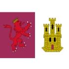 Provincia de C�ceres