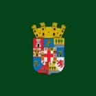 Provincia de Almer�a