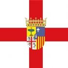 Provincia de Zaragoza