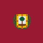 Provincia de Vizcaya