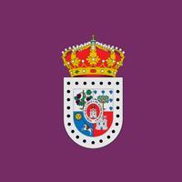 Provincia de Soria