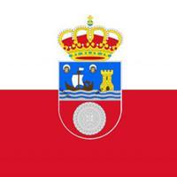 Provincia de Cantabria