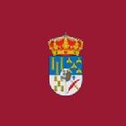 Provincia de Salamanca