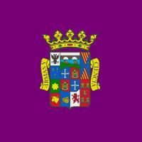 Provincia de Palencia