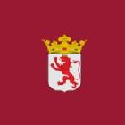 Provincia de Le�n