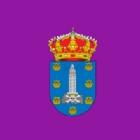 Provincia de A Coru�a
