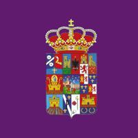 Provincia de Guadalajara