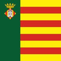 Provincia de Castell�n