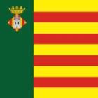 Provincia de Castellón