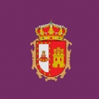 Provincia de Burgos