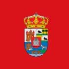 Provincia de �vila