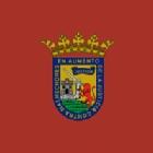 Provincia de �lava