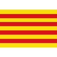 Catalu�a