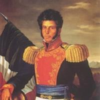 Vicente Guerrero Salda�a