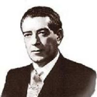Adolfo L�pez Mateos