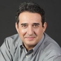 Manuel Bustos Garrido