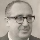 �lvaro Cunqueiro