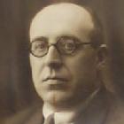 Ram�n Otero Pedrayo