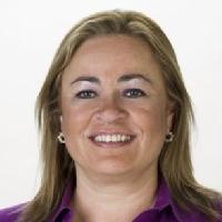 María del Carmen Castellano Rodríguez