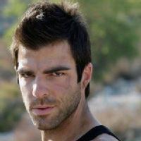 Gabriel Gray (Sylar)