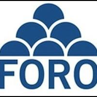Citizens Forum (FAC)