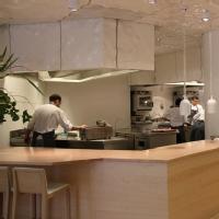 Restaurant Nerua